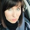 Елена, 36, г.Лабинск