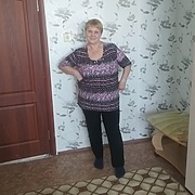Ирина 58 лет (Рак) Красный Яр
