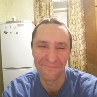 саша, 34 года, Телец, Киев