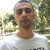 Саша, 25, г.Одесса