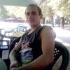 Санёк, 33, г.Марьинка