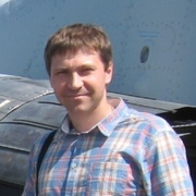 Сергей 42 года (Рыбы) Старый Оскол