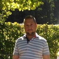 Александр, 42 года, Водолей, Санкт-Петербург