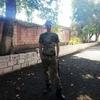 Влад, 26, г.Коростень
