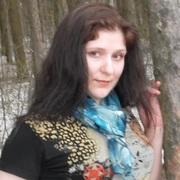 Лена, 41 год, Скорпион