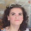 Galya, 29, г.Чортков