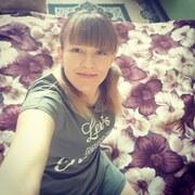Светлана, 30, г.Полтава