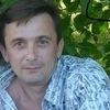 Gennadii, 20, г.Ялта