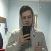 Андрей, 22, г.Подольск
