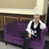 Людмила, 56, г.Казань
