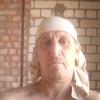 Василий, 30, г.Семилуки
