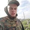 Максим, 22, г.Мариуполь