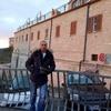 Виталие, 39, г.Житомир