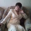 Анастасия  Булат, 59, г.Тирасполь