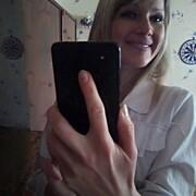 Анастасия, 28, г.Луганск