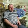 сергей, 32, г.Ильинский