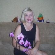 Татьяна 44 года (Козерог) хочет познакомиться в Смолевичах