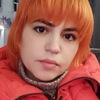 Anastasiya, 34, Novorossiysk