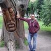 Олег, 49, г.Санкт-Петербург