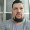 Саша, 37, г.Москва