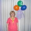Ольга, 55, г.Дзержинск