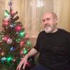 Александр, 73, г.Сыктывкар