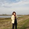 Инна, 65, г.Новороссийск