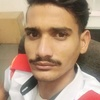 Saleem Khan, 23, г.Куала-Лумпур