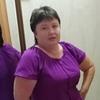 Еленка, 44, г.Оренбург