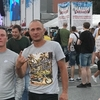 Михаил-И-Алена, 32, г.Кашира