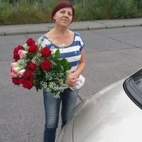 Tatjana, 55 лет, Лев, Берлин