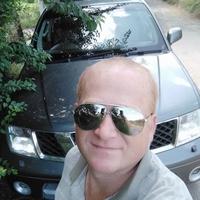 Андрій, 35 років, Лев, Львів