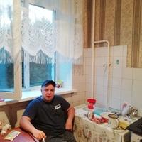 Сергей, 43 года, Водолей, Москва