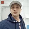 Олег, 38, г.Кемерово
