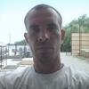 Александр, 33, г.Капустин Яр
