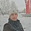 Дмитрий, 23, г.Комсомольск-на-Амуре