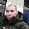 Ильдар, 39, г.Арск