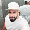 krish, 37, г.Дубай