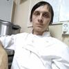 Степан, 25, г.Тамбов