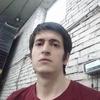 мага, 29, г.Краснодар