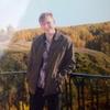 Эдуард, 47, г.Тобольск