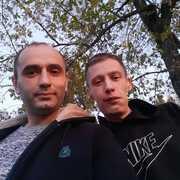 Евгений 35 Донецк
