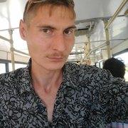Сергей, 33, г.Таштагол