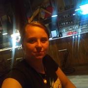 Александра, 28, г.Луга