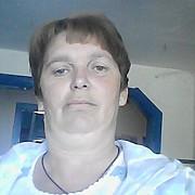 Юлия 47 лет (Скорпион) Ханты-Мансийск