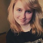 Мелина, 29, г.Братск
