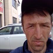 Алексей 43 Староминская