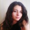Алёна, 23, г.Симферополь