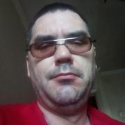 Сергей 43 Иркутск