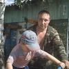 Павел, 37, г.Заринск
